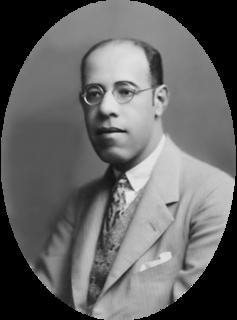 Mário de Andrade Brazilian writer, musicologist and photographer