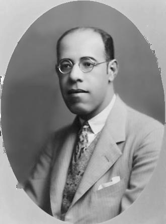 Mário de Andrade - Mário de Andrade at age 35, 1928