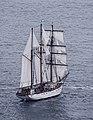 Marité (ship, 1923), Sète cf06.jpg