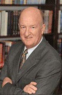 Mark Skousen American economist and writer (born 1947)