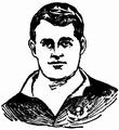 Mark Morrison illustration, 1901.png
