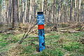 Marke Wasserhauptrohrleitung IMG 4946.jpg