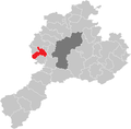 Markersdorf-Haindorf in PL.png