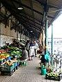 Market (8969968358).jpg