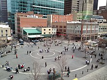 Market Square Pittsburgh.JPG