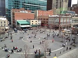 Market Square (Pittsburgh)