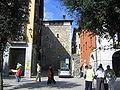 Markina, Torre Antxia posterior.JPG