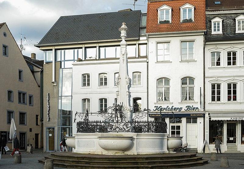 File:Marktbrunnen St. Johanner Markt Saarbruecken.jpg