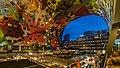 Markthal - City of Rotterdam (22629245461).jpg