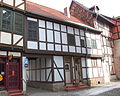 Marktkirchhof 10 (Quedlinburg).JPG