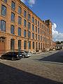 Markus Silberstein's factory.jpg