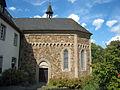 Markuskapelle (Altenberg).2.jpg