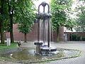 Marl Kuhlmann Brunnen.JPG
