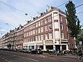 Marnixstraat hoek Nieuwe Egelantiersstraat foto 1.JPG