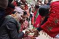 Marriage Ceremony 04.JPG