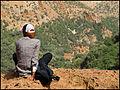 Marruecos - Morocco 2008 - Ouzoud (2842223560).jpg