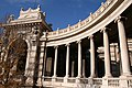 Marseille Palais Longchamp 12 20061231.jpg