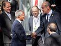 Martin Garitano eta Kofi Annan.jpg