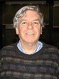 Martin Huxley at Oberwolfach 2008.jpg