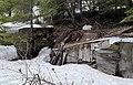 Martin Ski Dome lodge foundation.jpg