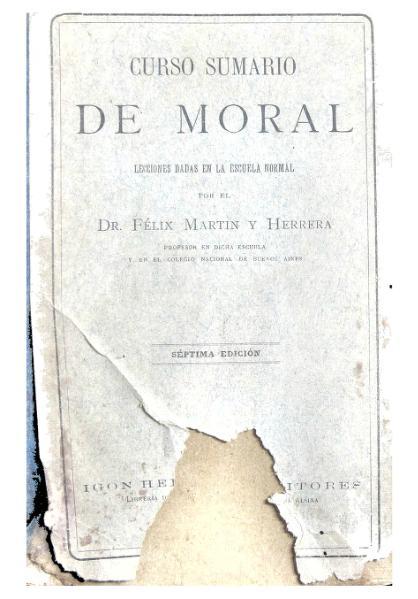 File:Martin y Herrera Curso sumario de moral.djvu