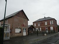 Martincourt (Oise) 06.JPG
