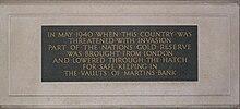 Мемориальная доска банка Мартинса Liverpool.jpg