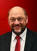 Martinus Schulz die 15 Novembris 2013.jpg
