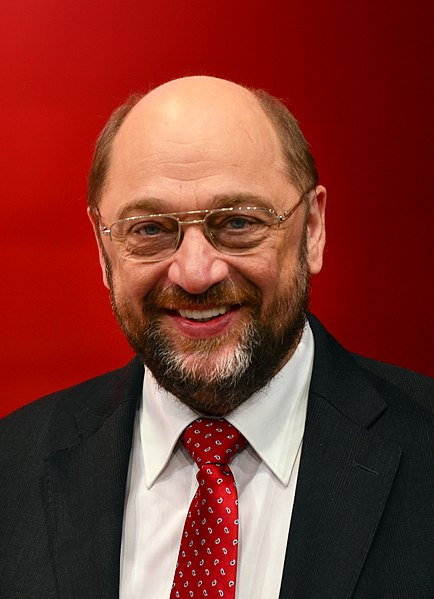 File:Martinus Schulz die 15 Novembris 2013.jpg