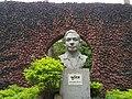 Martyr Shamsuzzoha Memorial Sculpture 40.jpg