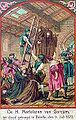 Martyrs of Gorkum.jpg