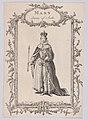 Mary, Queen of Scots Met DP890077.jpg