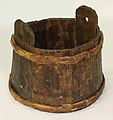 MaryRose-wooden bucket3.JPG