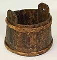 MaryRose-wooden bucket3.JPG