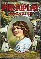 Mary Pickford Photoplay 1914.jpg