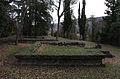 Marzabotto Templi dell'Acropoli.jpg
