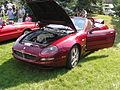 Maserati (932239255).jpg