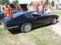 Maserati Ghibli (11188779343).jpg