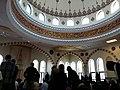 Masjid DarusSalam Interior 1.jpg