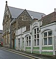 Masonic Hall, Redruth (4987552040).jpg