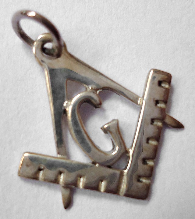 File:Masonic silver pendant jpg - Wikimedia Commons