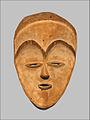 Masque facial Vuvi-Gabon.jpg