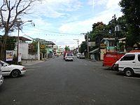 MataasnaKahoy,BatangasHalljf0381 06.JPG