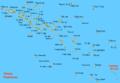 Mataiva map 1.png