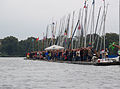 Match Race 2006 Hamburg (501997286).jpg