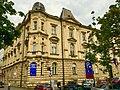 Matica-hrvatsla-headquarters.jpg