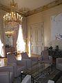 Matignon salon etage 3.JPG