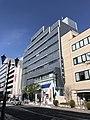Matsumoto Dai-ichi Building.jpg