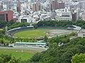 Matsuyama Muni Ballpark.jpg