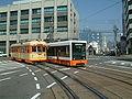 Matsuyamatram.jpg